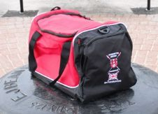 SARC SPORTS HOLDALL